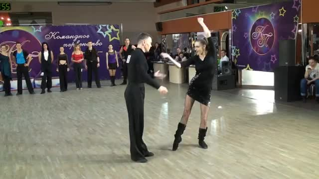 Watch 3.6.2018 КП-2 Final J&J Rising Star Jam GIF on Gfycat. Discover more 2018 GIFs on Gfycat