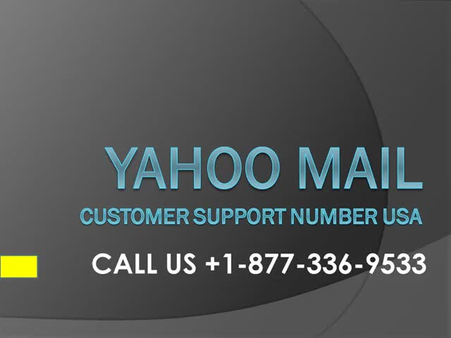 Watch and share Yahoo Mail Customer Support Number USA +1-877-336-9533 GIFs by Amy kapp on Gfycat