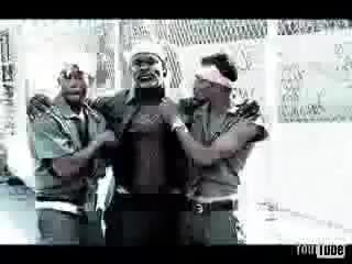 Watch and share DMX- Where The Hood At GIFs on Gfycat