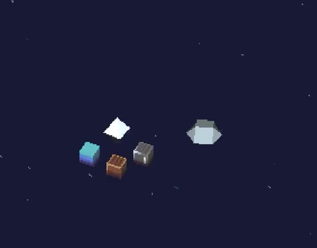 Watch and share Indiegaming GIFs and Indiegames GIFs by Rezoner on Gfycat