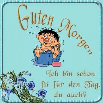 Watch and share Code Für Jappy Und Andere: GIFs on Gfycat