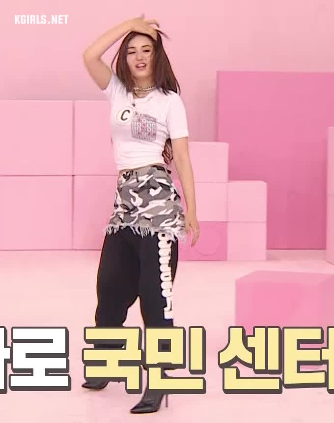 SOMI-IDOL ROOM-3-www.kgirls.net GIFs