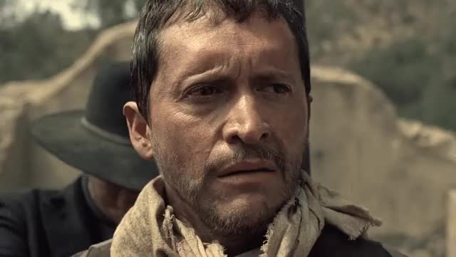 Watch this GIF on Gfycat. Discover more clifton collins jr GIFs on Gfycat