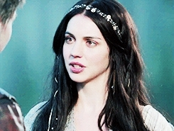 adelaide kane, akaneedit, mary, mary stuart, mine, mmc, my adelaide gifs, reign, reignedit, for scotland GIFs