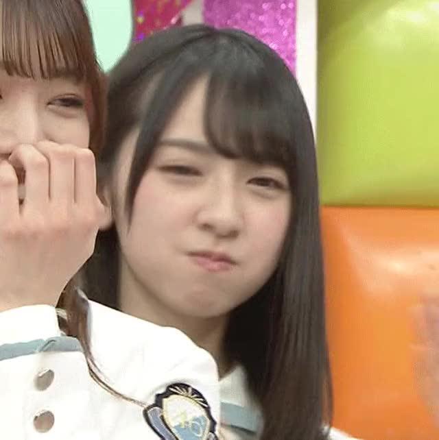 Watch and share Kanemura Miku GIFs by MrKunle on Gfycat