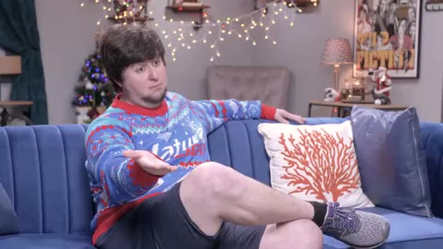 Watch and share Jon Tron GIFs and Jontron GIFs by hormps on Gfycat