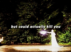 *, belle french, elsa from arendelle, emma swan, my faveees, once upon a time, ouatedit, ouatladiesedit, regina mills, season 2, season 3, season 4, sorry if anyone already did this, lucifer; GIFs