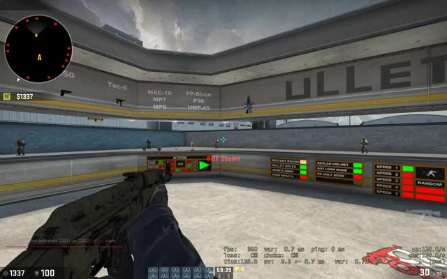 Watch Raw input off & Windows Creators Update? - Mouse problems (reddit) GIF on Gfycat. Discover more GlobalOffensive GIFs on Gfycat