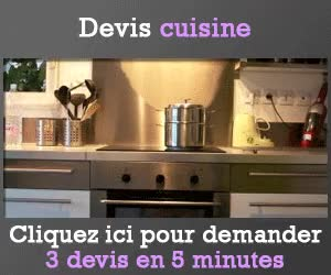 Watch cuisine GIF on Gfycat. Discover more related GIFs on Gfycat