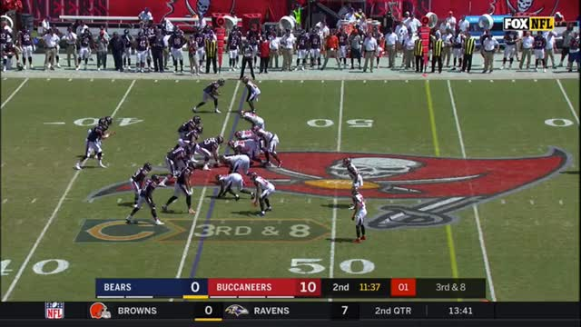 Watch and share Fumble GIFs by beardowngifs on Gfycat