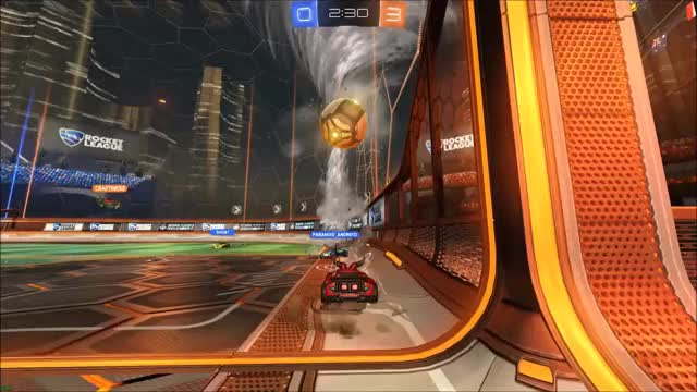 Watch and share Rocket League GIFs and Calculated GIFs by then000bster on Gfycat