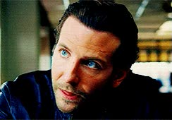 Watch this trending GIF on Gfycat. Discover more bradley cooper GIFs on Gfycat