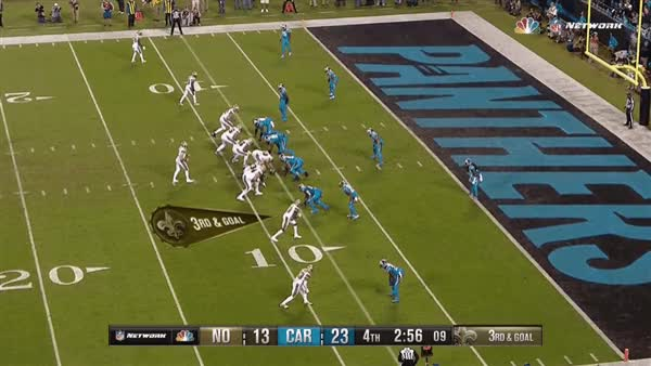 Watch Fleener TD GIF on Gfycat. Discover more related GIFs on Gfycat