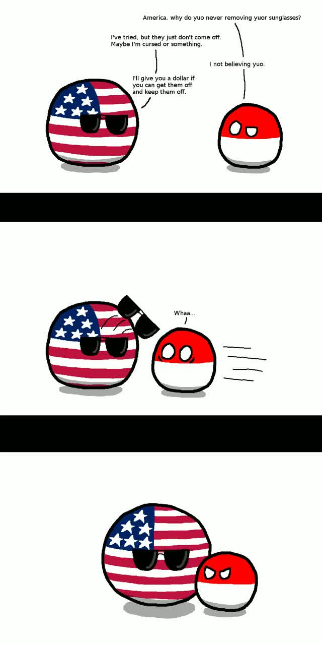 Watch an HTML5 Video version (reddit) GIF on Gfycat. Discover more polandball GIFs on Gfycat