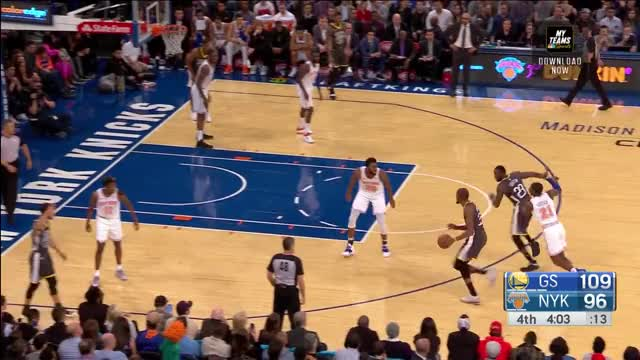 Watch and share New York Knicks GIFs and Basketball GIFs by dkurtenbach on Gfycat