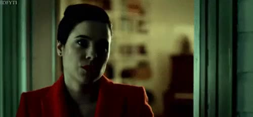 Watch this trending GIF on Gfycat. Discover more I CAN'T WAIT, OH HELL, alana bloom, aperitivo, caroline dhavernas, hannibal, mine, season 3, x GIFs on Gfycat