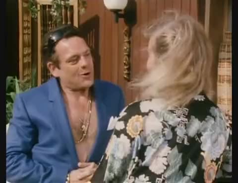 Watch and share Del Boy Speaking French! GIFs on Gfycat