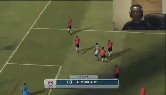 Watch Ksi GIF on Gfycat. Discover more fifa GIFs on Gfycat