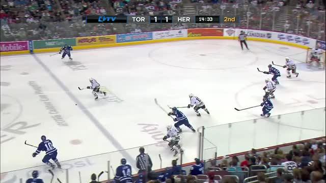 Watch and share Toronto GIFs and Hockey GIFs on Gfycat