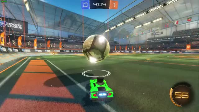 Watch and share Rocket League GIFs and Flick GIFs on Gfycat
