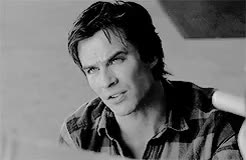 Watch limitless GIF on Gfycat. Discover more Ian Somerhalder, and i havent giffed him in a while, damon salvatore, damon stan club, damonedit, idek, im so bored, m, tvd, tvdedit GIFs on Gfycat