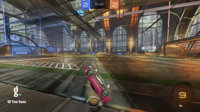Watch Goal 5: xxSw4gK1LLAxx! GIF by Gif Your Game (@gifyourgame) on Gfycat. Discover more BenC, Gif Your Game, GifYourGame, Goal, Rocket League, RocketLeague GIFs on Gfycat