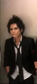 Watch and share Diaura GIFs and Shoya GIFs on Gfycat