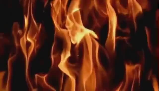 Watch this fire GIF on Gfycat. Discover more fire, flames, hot GIFs on Gfycat