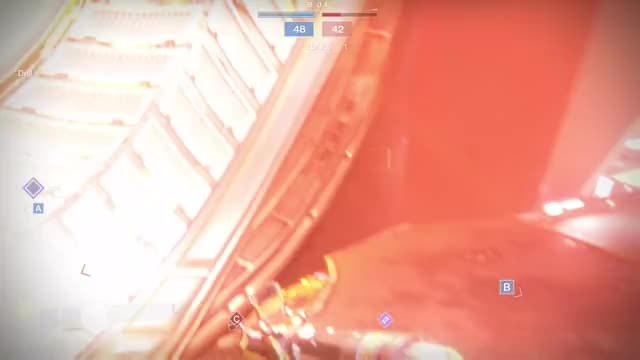 Watch and share I Am Coolguy GIFs and Destiny2 GIFs by Gamer DVR on Gfycat