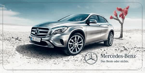 Watch and share IPhone Mercedes GLA GIFs on Gfycat