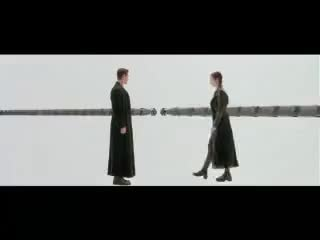 Watch Matrix weapons GIF on Gfycat. Discover more Matrix, weapons GIFs on Gfycat