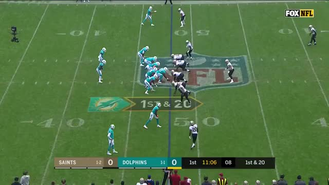 Watch and share American Football GIFs and Hands On Hips GIFs on Gfycat