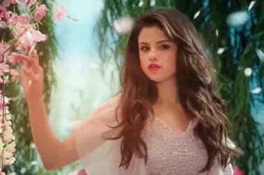 Watch GIFS from Behaving Badly : SelenaGomez GIF on Gfycat. Discover more selena gomez GIFs on Gfycat