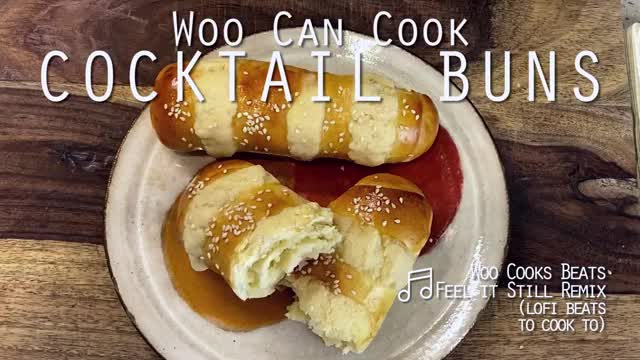 Watch and share Hong Kong Pastry GIFs and Portugal The Man GIFs by WooCanCook on Gfycat
