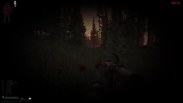 Watch and share EscapeFromTarkov 2020-04-06 19-38-46 GIFs by vic_ramen on Gfycat