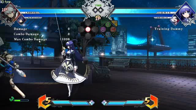 Watch and share Bbtag GIFs by FinngonTV on Gfycat