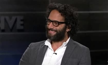 Watch this celebrity GIF on Gfycat. Discover more celebrity, jason mantzoukas GIFs on Gfycat