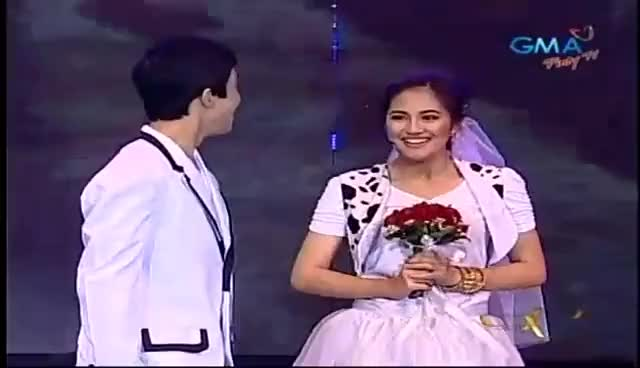 Watch julie GIF on Gfycat. Discover more julielmo GIFs on Gfycat
