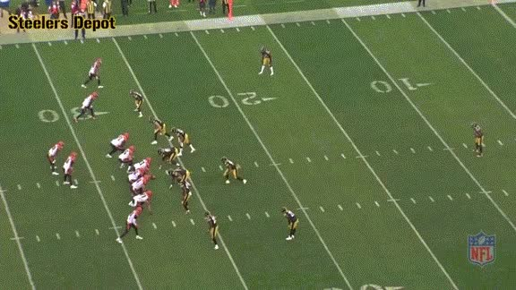 Watch and share Burns-bengals-5.gif GIFs on Gfycat