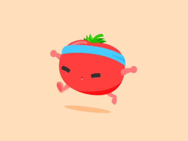 Watch tomato GIF on Gfycat. Discover more related GIFs on Gfycat