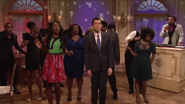 Watch and share Saturday Night Live GIFs and Kenan Thompson GIFs on Gfycat