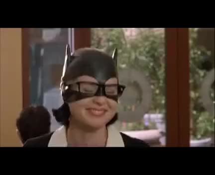 Watch this trending GIF on Gfycat. Discover more enid, ghost world, thora birch GIFs on Gfycat