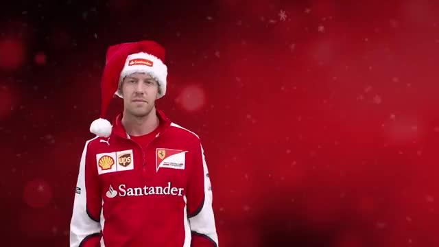 Watch and share Sebastian Vettel GIFs and Kimi Räikkönen GIFs on Gfycat