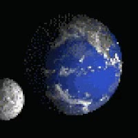 Watch earth GIF on Gfycat. Discover more related GIFs on Gfycat