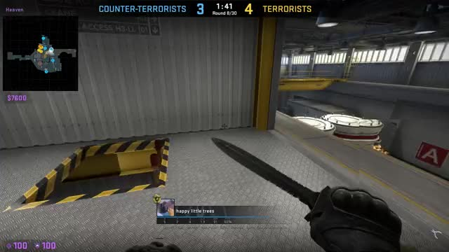 Watch and share Csgo GIFs and Awp GIFs by explodingmuffins on Gfycat