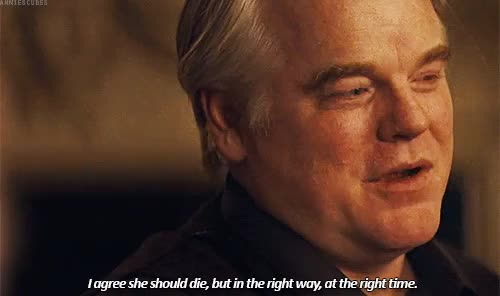 Watch this trending GIF on Gfycat. Discover more philip seymour hoffman GIFs on Gfycat