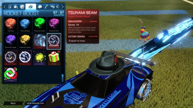 Watch and share Cobalt Tsunami Beam Are You Serious? GIFs by levan_kujak on Gfycat