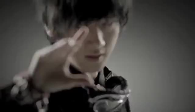Watch and share Simple GIFs and Yesung GIFs on Gfycat