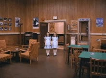 Watch Twins GIF on Gfycat. Discover more related GIFs on Gfycat
