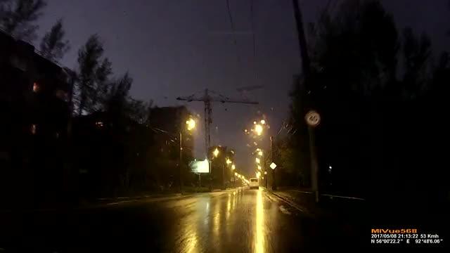 Watch Crane Collapses (reddit) GIF on Gfycat. Discover more CatastrophicFailure, nononono GIFs on Gfycat